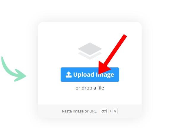 [✓] Instan !! Cara Edit Background Foto Jadi Transparan Otomatis dengan Cepat