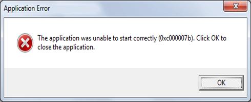 Cara Jitu Mengatasi Error 0xc00007b Saat Install Game di Windows